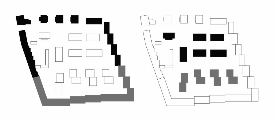 K Ln Scheidtweilerstrasse Cairos Architecture Et Paysage